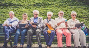 Retiring in Austria
