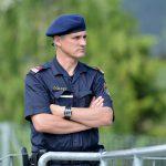 Crime in Austria