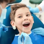 Dentist Austria