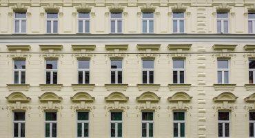 Rent in Austria