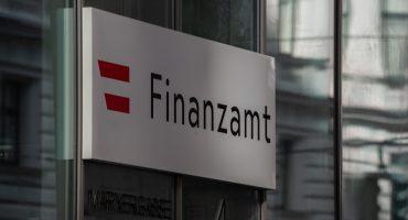 Income tax Austria