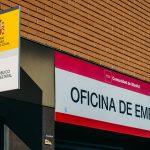 Spain labor laws