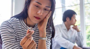 Divorce in Spain