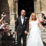 spanish-wedding-traditions