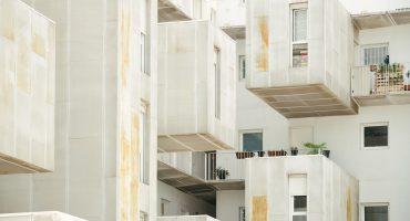Housing law Spain