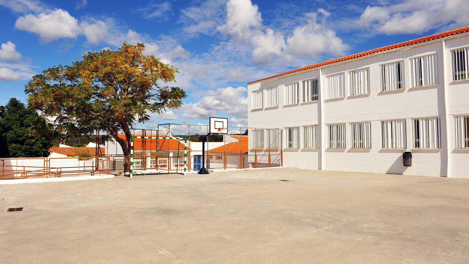 International schools in Spain