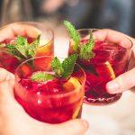 Spanish drinking culture