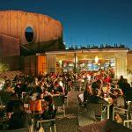 top restaurants in madrid