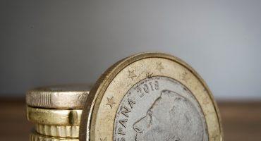 Minimum wage Spain