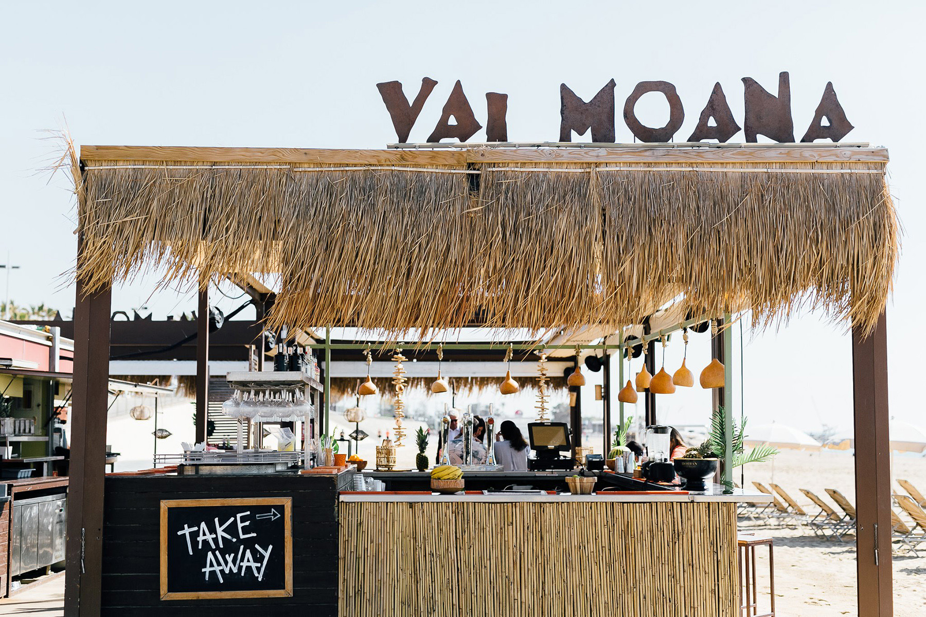 Vai Moana