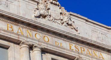 Spanish banks