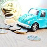 Car insurance in Spain
