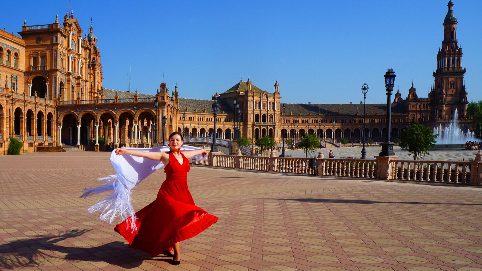 Culture and entertainment in Spain