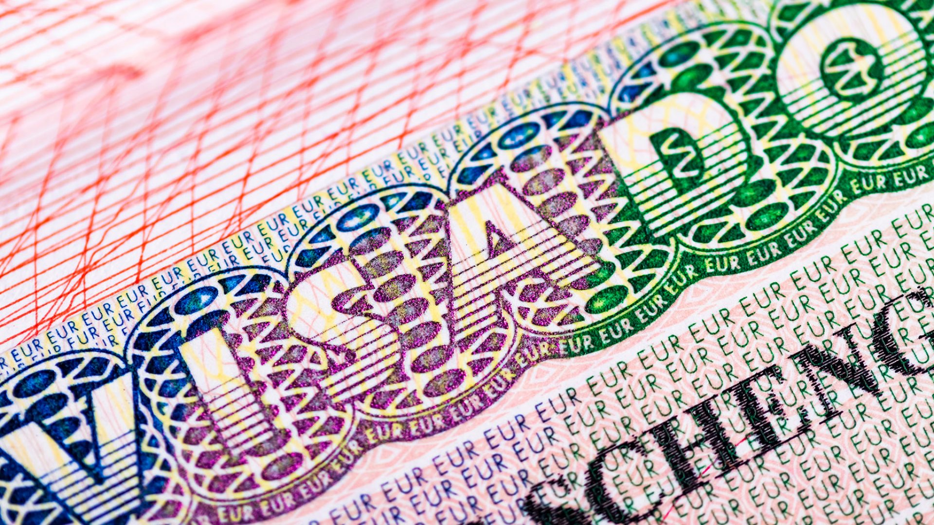 Visas and immigration in Spain