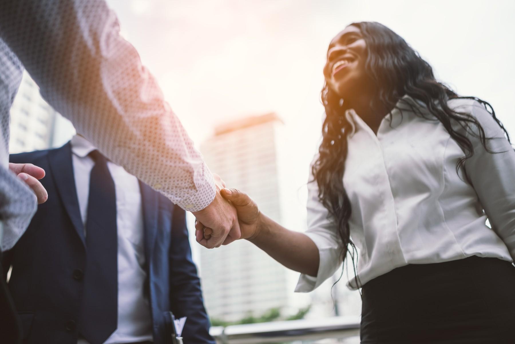 business culture in spain