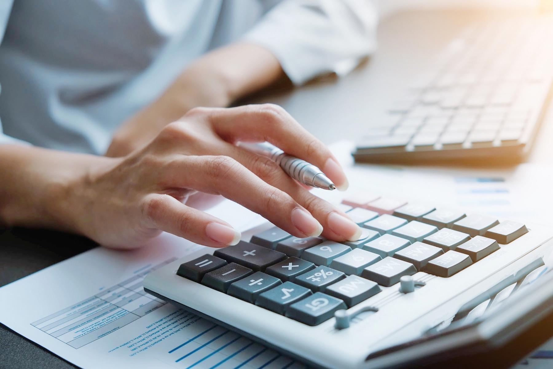 Filing corporate tax in Spain