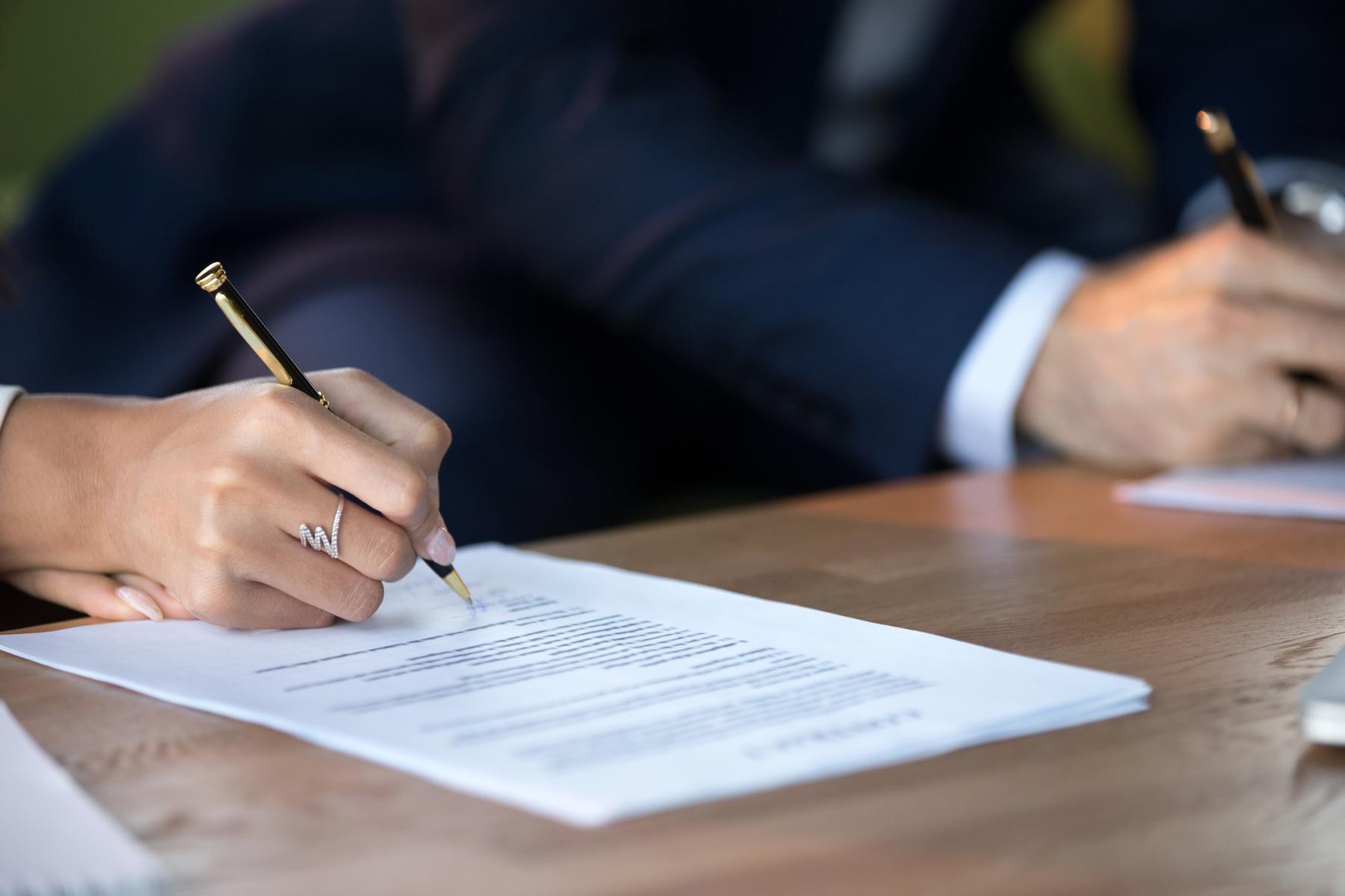 divorce in Spain: annulment