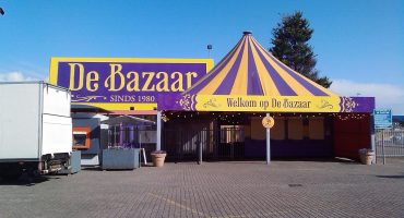 Beverwijk Bazaar