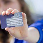 European Union Health Insurance Card (EHIC)