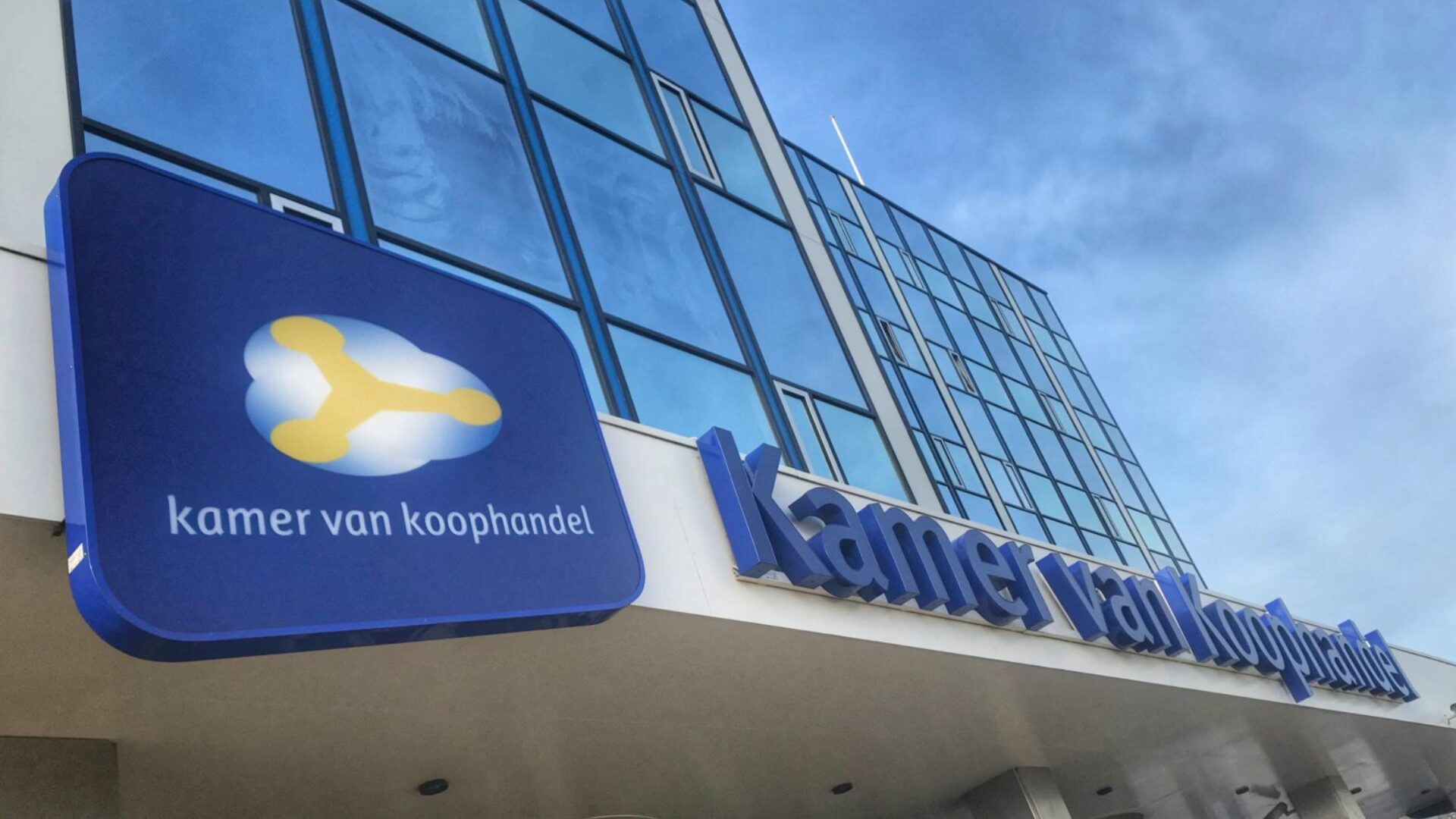 KVK: starting a business in the Netherlands
