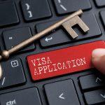 Visa application in the Netherlands