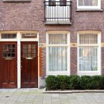 Buying a home in the Netherlands
