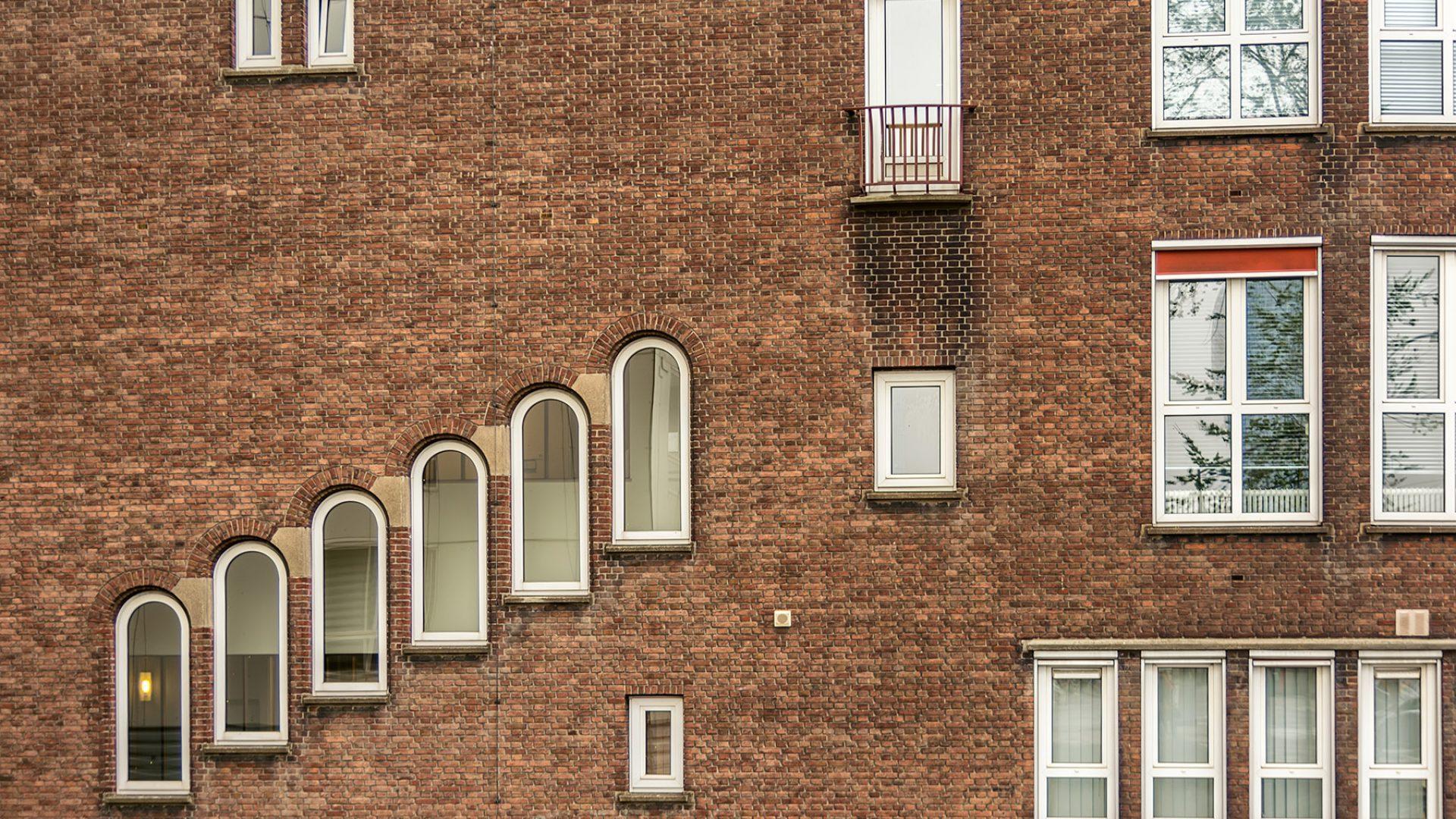 Difficult neighbors Netherlands