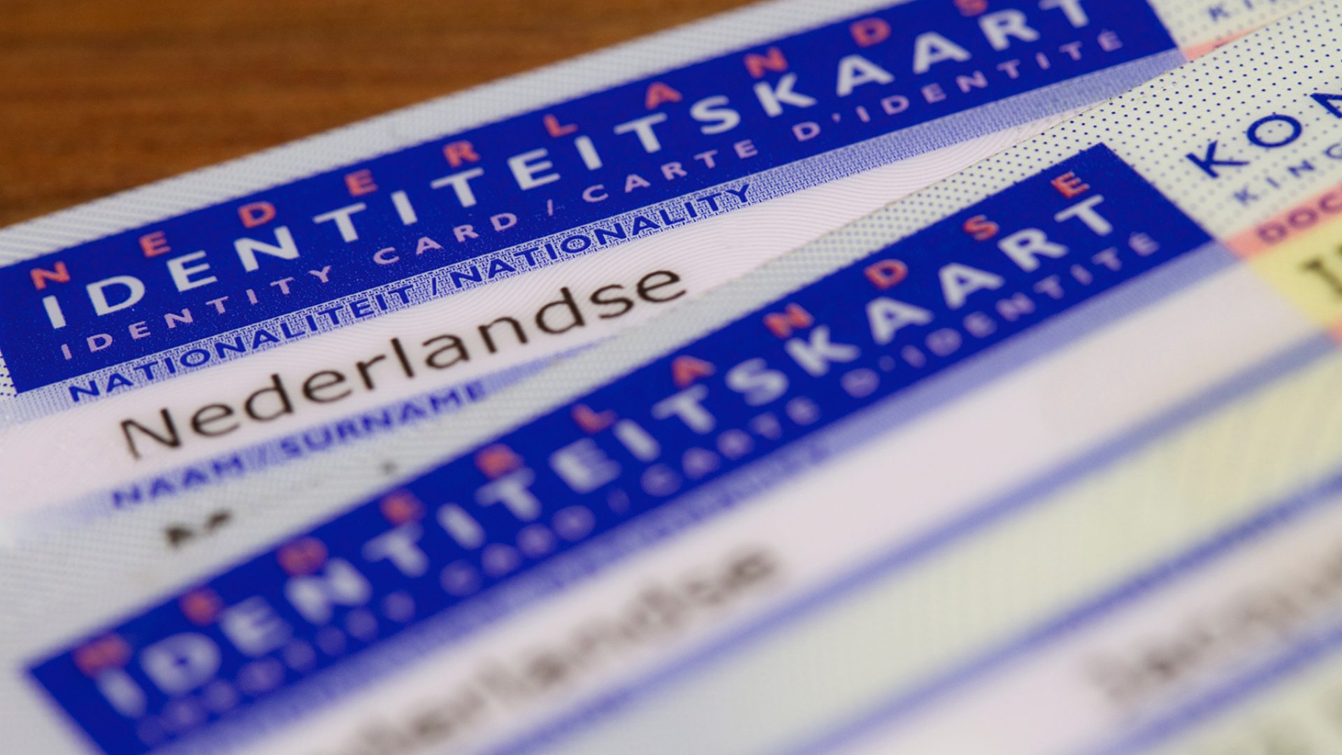 How To Get Dutch Citizenship What You Need To Know Expatica
