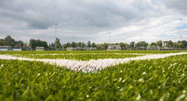 Dutch sports clubs