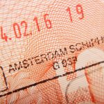 Netherlands work visa