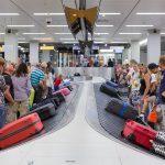 Partner visa Netherlands