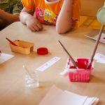 Preschool Netherlands
