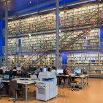 Scholarships Netherlands