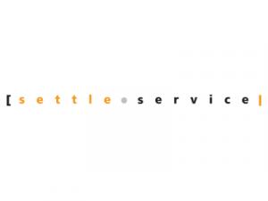Settle Service