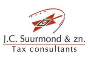 Suurmond Tax Consultants