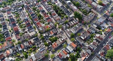 Cost of living in Netherlands