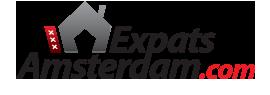 ExpatsAmsterdam_logo