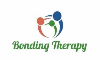 bondingtherapy