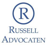 Logo-Russell-Advocaten