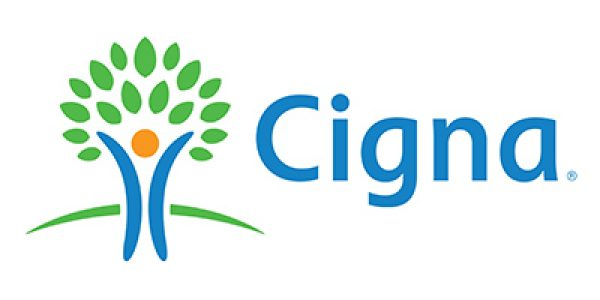 Cigna health insurance quotes in the Netherlands