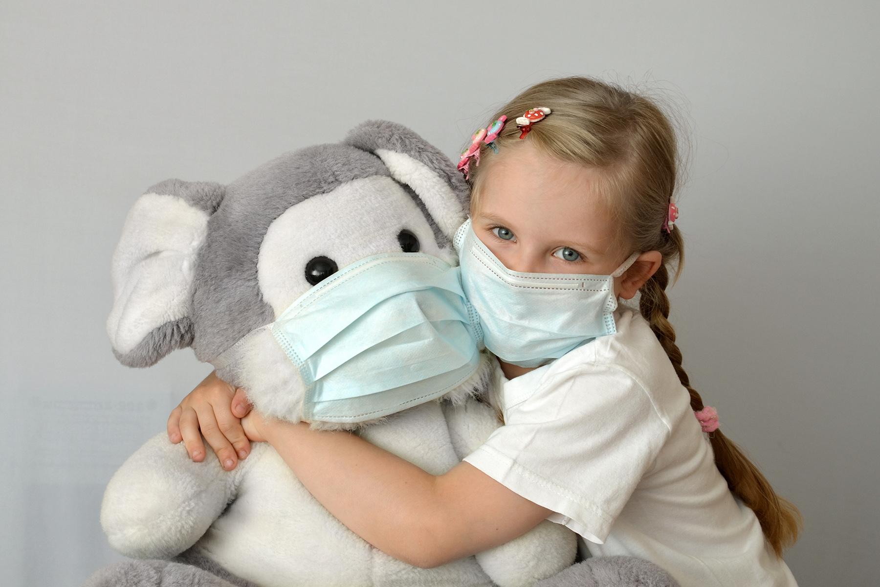 health insurance for children in the Netherlands