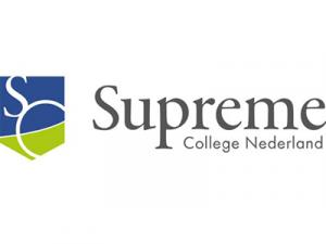 Supreme College
