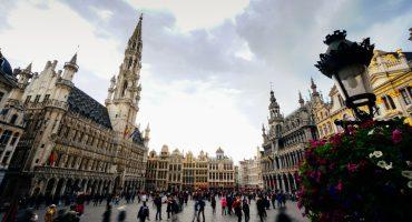 Belgian culture