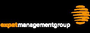 Expat Management Group