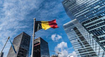 Belgian business etiquette