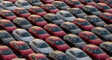 Car import Belgium