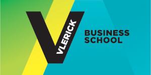 Vlerick Business School