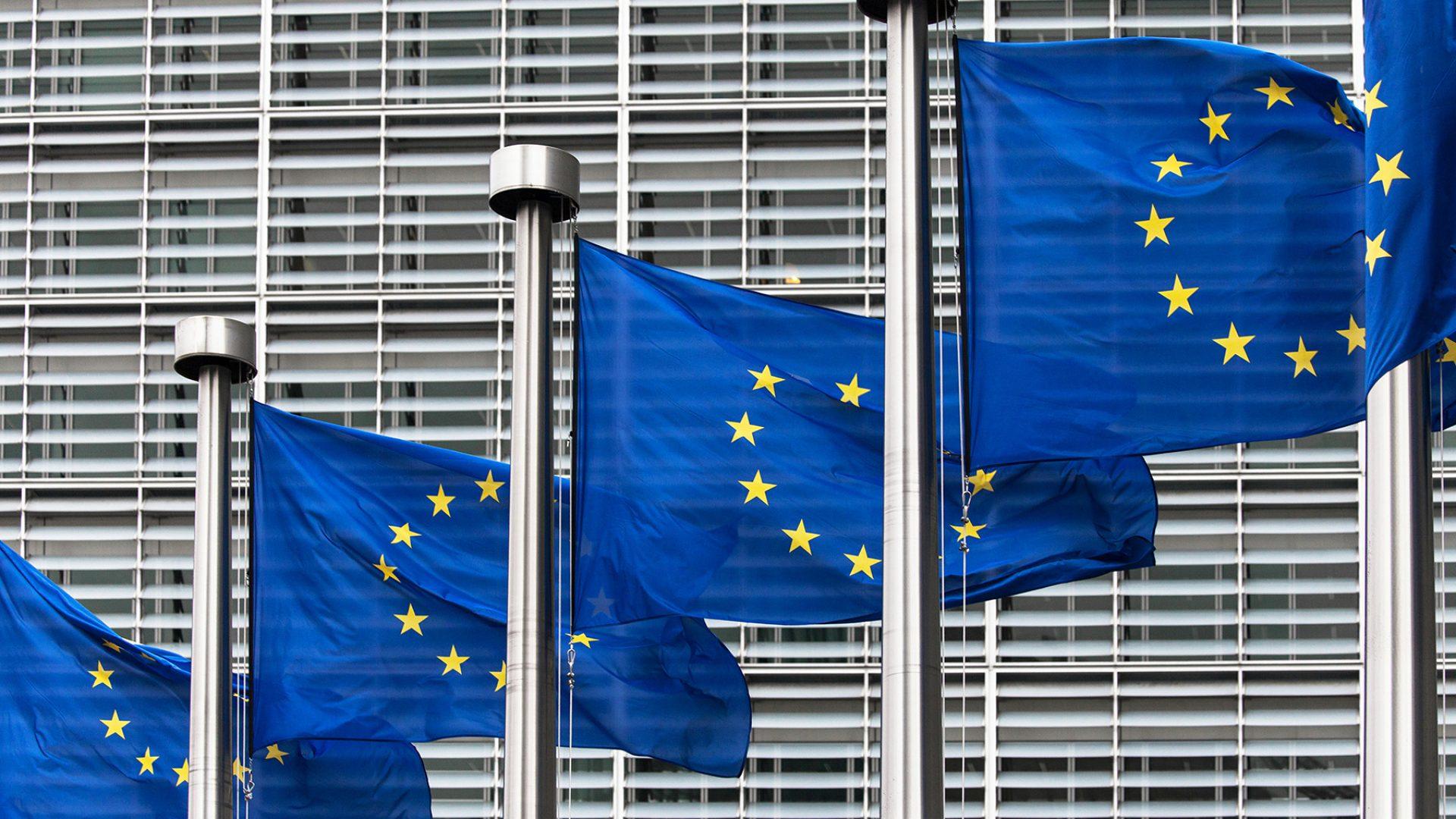 EEA citizens Belgium