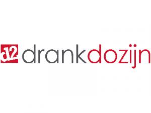 DrankDozijn