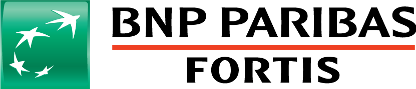 bnp-logo